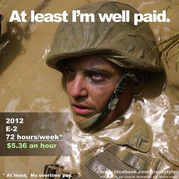 Hey politician, if you really want to raise someone's minimum wage, raise this guys! http://t.co/p5JuciVMUf