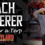 RT @umterps: Our hearts & prayers go out to the Lederer family, Zach was an inspiration to us all. #ForeverATerp #LivingTheDream http://t.co/2UrLMGZbDD
