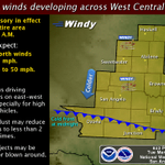 RT @NWSSanAngelo: Graphicast for: Tonight #txwx http://t.co/QcmmYeleEX