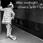 The truth about clowns http://t.co/kr4oay50jj