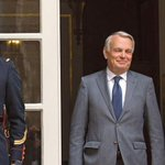 Et si Ayrault restait à Matignon… http://t.co/GYERQl0DUq #remaniement http://t.co/xPEND2WvkN