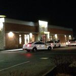 RT @mikewsyx6: @ColumbusPolice searching for McDs worker they say hit manager, robbed store, & claimed he shot his girlfriend. #GDC http://t.co/BZhPWoaodI