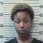 RT @Bob_Grip: @team_sheriff arrested Sharaya Atkins for Tuesdays murder/robbery in Coden...and... http://t.co/rxKe1R7pA1
