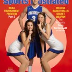 RT @whitebluereview: SIs new cover, @dougmcd3! A throwback to a cover over 30 years ago. #GoJays http://t.co/HIghgNAL9I