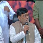 RT @ANI_news: Ram Kripal Yadav: Grateful to BJP for accepting me into the party fold. http://t.co/FFPp9yZjsM
