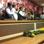 RT @SushilModi: Lalus close associate Ram Kripal Yadav joining BJP. http://t.co/vaJXQnoyVP