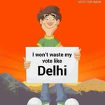 As an ex-Mumbaikar, here is a little message for Arvind #Kejriwal ! http://t.co/0SNYF43nQg