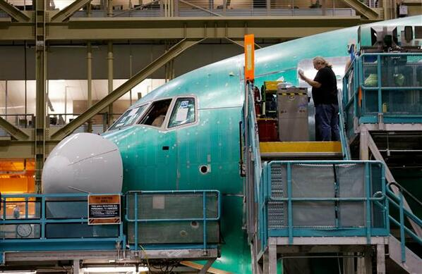 FAA warned of 'cracking and corrosion' problem on Boeing 777s http://t.co/o8GwQCelAp http://t.co/YdiMBwF5ua