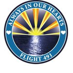 Remembering my brother Pete, his co-workers and friends aboard Cougar Flight 491 on this 5th anniversary http://t.co/BQdugqYuY3