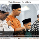 RT @501Awani: Overwhelming Grief #PrayForMH370 #MH370 [PHOTO] http://t.co/HWYH1pmfaq http://t.co/wOJpj2IZ15