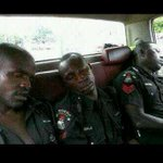 How can these ones confront Boko Haram? #Nigeriapolice http://t.co/7zVxSnfZ79