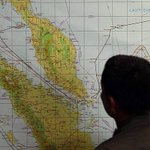 Msia seeks to confirm if blip on radar off Penang was missing #MalaysiaAirlines plane http://t.co/OmMf3W43os http://t.co/JY5Ajus0gG