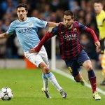 FC Barcelona v Manchester City: Did you know… http://t.co/gY8DLZseFX #FCBCity http://t.co/co9n9J34s1