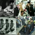 Rituals for MH370: Raja Bomoh Ibrahim Mat Zin may be hauled up by the religious authorities. http://t.co/F456t2ywNm http://t.co/UyFHeLj7xJ
