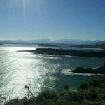 RT @MarianLiano155: Santander-Cantabria-España. Come and stay at the Hotel Santemar. Enjoy the sea, the beach and the mountains. http://t.co/dbJtunSCd4