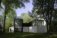 Fresh spring ideas f , #interiordesign #design http://t.co/V5JYmxyt84