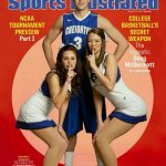 RT @JaysStrength: Look who is on the cover of Sports Illustrated Bluejay fans! #Creighton http://t.co/cRR5npQcxq