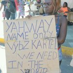 "This must be a joke ""@TophieKai: Smh RT @malihenry: MEANWHILE...in Jamaica http://t.co/C6lMEd1VIA"""""