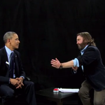 The Obamacare websites traffic is up 40 percent after Obamas @funnyordie interview: http://t.co/yTGVLAOJwt http://t.co/GnDLxMJbS1