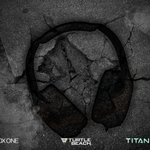 Listen up! Want to win a @Turtlebeach Atlas headset?   Just share the image & hashtag #Titanfall for a chance to WIN! http://t.co/0l9yjgc6CZ