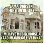 RT @nnboogie: Jamaicans be like.... http://t.co/HjBvk6rVUB