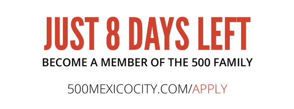 Do you have what it takes to be part of the most relevant accelerator in LatAm? Apply now http://t.co/xgghQKi9Zv http://t.co/jvwGp69boV