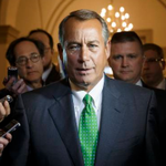 John Boehner: Senators should drop IMF demands in Ukraine aid bill http://t.co/EOXuiVGEuZ http://t.co/JLd0XwCA4s