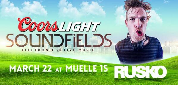 #PuertoRico in 10 days! RT if you're going to #SOUNDFIELDS http://t.co/B9NV9b4GAG