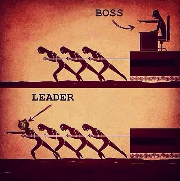 """""""Lead by example...""""-#ONEFELIX 2014 #REALLIFE #FOCUS http://t.co/Wgff8fIUs4"""