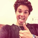 RT @TheVampsBrad: FOLLOWING YA BEAUTS YAY. Use #LastNightPreOrder Itunes- http://t.co/RawP4qAS7b Bundle- http://t.co/7bZKbNXNVe http://t.co/FJBH4VkXij