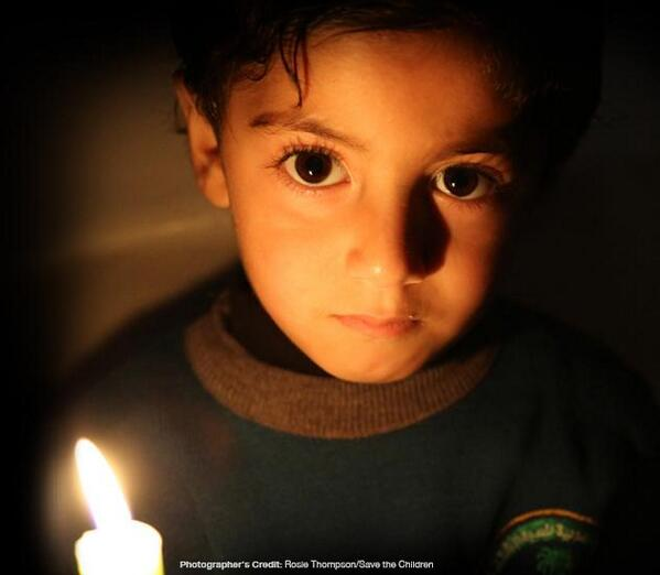 TOMORROW @ 6:30pm ET: Join us to stand #WithSyria at DC vigil. Learn more: http://t.co/OEr0H96hln http://t.co/rQa7iWeveC