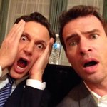  RT @scottkfoley: Our reaction after reading the season finale. @tonygoldwyn #scandal http://t.co/X1Ffe28BCK