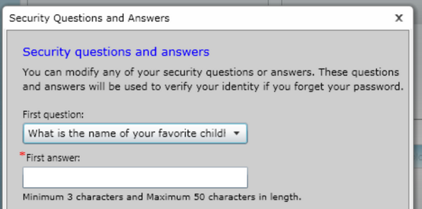 As a programmer and a parent, this is probably the worse security question ever! http://t.co/YpDBHth9Ca