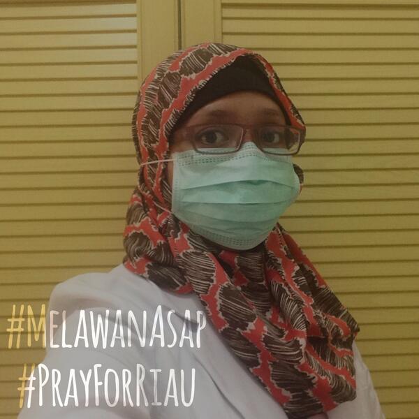 #PrayForRiau #MelawanAsap petisi bisa akses di http://t.co/J4mM5KO1sd | @pekanwak http://t.co/wQac3iqDU4