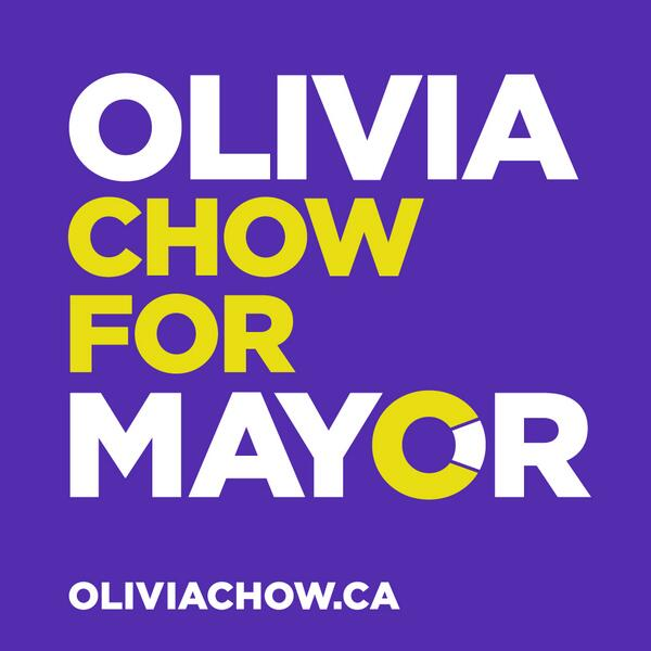I'm running to be our new mayor. Join me and the team at http://t.co/Iwti4FRiyf #TOpoli http://t.co/Gt7GOUBRdm