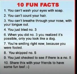 I love this! http://t.co/qfzE5iX8X9