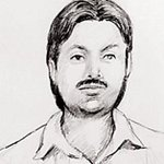 RT @mid_day: #Mumbai #crime: Child molester on the prowl in western suburbs, cops release sketch http://t.co/smeYVk0won http://t.co/rRVVus7…