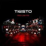 #8: Red Lights Red LightsTiësto | Format: MP3 Music71% Sales Rank in MP3 Songs: 239 (... http://t.co/86ZxIYNRa1 http://t.co/hFW07LYMH6