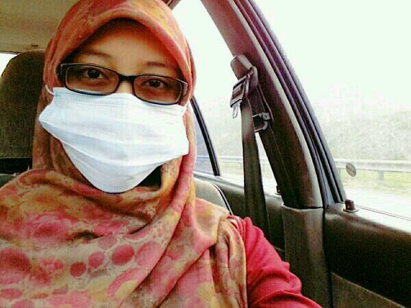 Byebye bad haze and water rationing, im coming homeeeeee, Ipoh here I come n______n http://t.co/TKVaTBPnNd