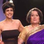 RT @ScreenIndia: Women power at @mandybedi's LFW debut http://t.co/hrpZDVUPCW http://t.co/r0Pmk5JXbP