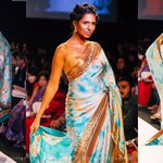 RT @StyleMagSocial: @mandybedi feature : @LakmeFashionWk SR14 collection: http://t.co/fAFaoJI6bJ #akmefashionweek #stylemag http://t.co/0sj…