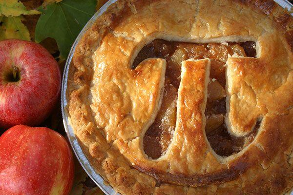 Happy Pi Day!! #PiDay #TGIF http://t.co/7VfmUrMAe4