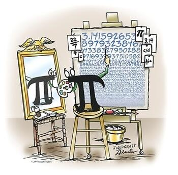 Happy Pi Day to all the people! Great things happening at all locations today: http://t.co/2bQaam30I2 #PiDay2014 http://t.co/6bFwi8p28K