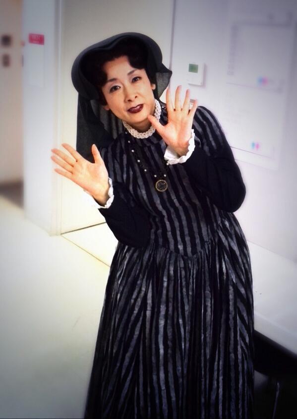 今野鮎莉 - Ayuri Konno - JapaneseClass ...