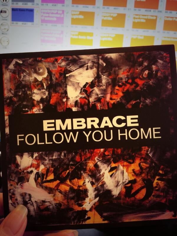 This got sent to @ThePulseOfWY today and its awesome! @embrace #followyouhome http://t.co/15HyYGzPYy