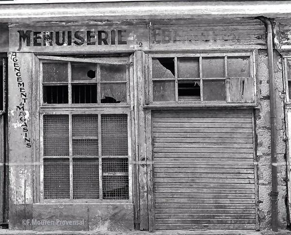 #Marseille centre ville http://t.co/egIkaWMha0