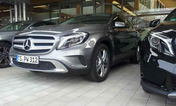 CLA CLASS DIESEL SALOON CLA 200 CDI Sport 4dr Tip Auto Pch from 438.82