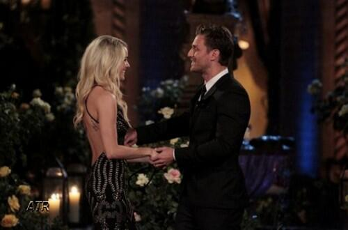Nikki Ferrell Warned That Bachelor Juan Pablo Is A Fake by Ex-Boyfriend Ryan McDill - http://t.co/OVMS3cvClX http://t.co/Lafme0DYHC