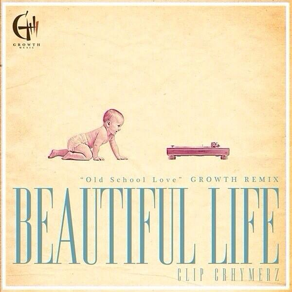 【爆散願い】FreeDownload企画ラストのREMIX!!  Beautiful Life / CLIP CRHYMERZ  ↓ダウンロードはこちら↓ http://t.co/ETHEAyyDgy #GrowthMusic http://t.co/KZJk89Lp6U