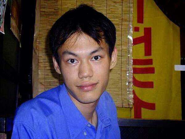 パーフェクトの皆様お疲れ様でした! ここで本日Best8のひぐひぐこと樋口雄也さんをご覧下さい。 http://t.co/eIBOJZeczj